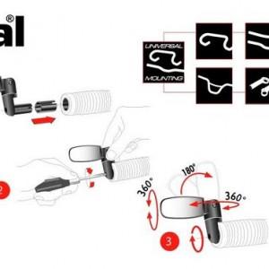 espelho-retrovisor-zefal-spin-dobravel-2