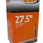 Câmara de ar Cst 27.5x1.90 / 2.125 Válvula Presta 32mm 48/54