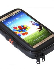 Bolsa para Celular Galaxy S3/S4 para Bike - High One