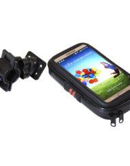 Bolsa para Celular Galaxy S3/S4 para Bicicleta - High One