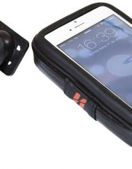 Bolsa para Celular Iphone 3/4/5 para Bike - High One