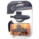 Kit de Limpeza Super B para Corrente e Cassete TB-32800