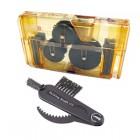 Kit de Limpeza SUPER B TB-32800 para Corrente e Cassete